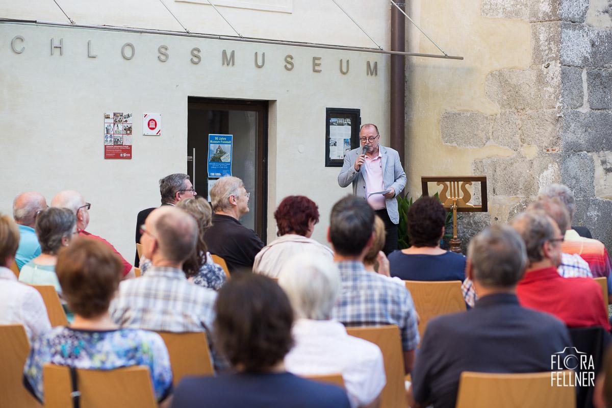 Ausstellungseröffnung 90 Jahre Schlossmuseum (8)