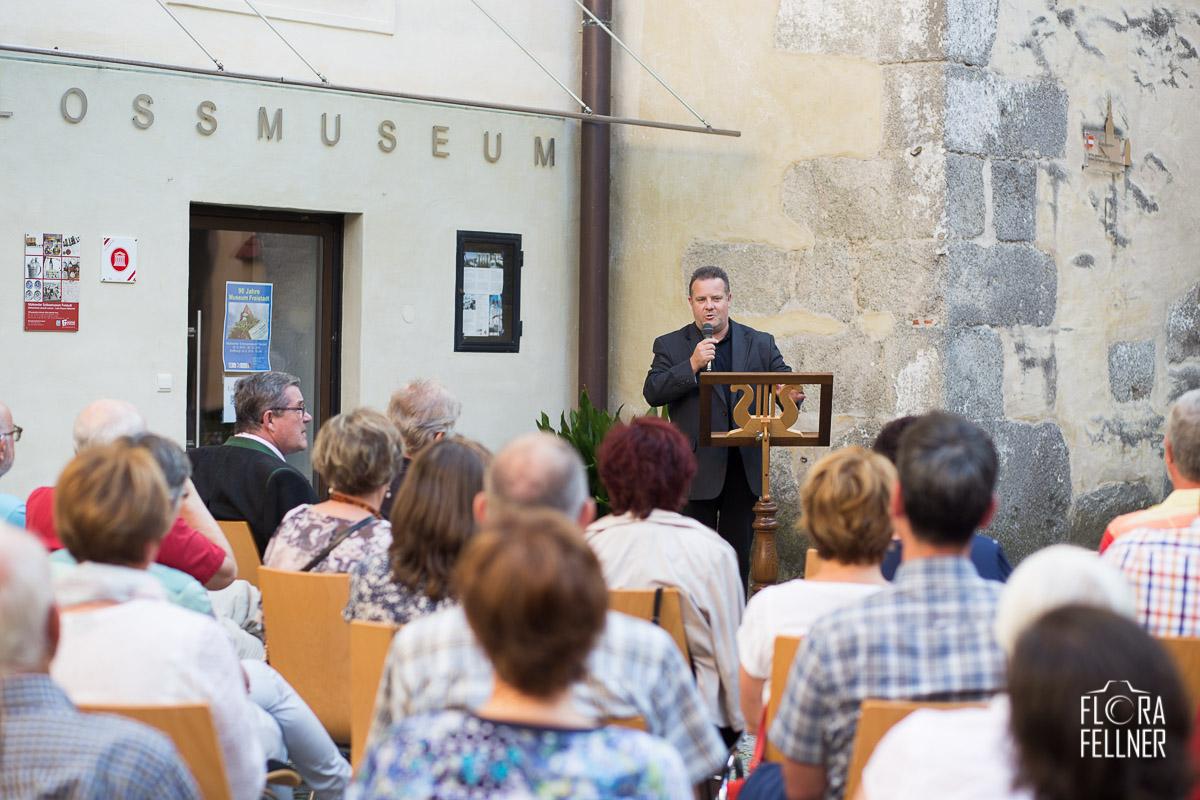 Ausstellungseröffnung 90 Jahre Schlossmuseum (9)