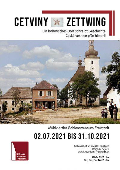 Plakat Zettwing web